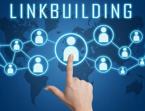 How Many Backlinks Do You Need?
