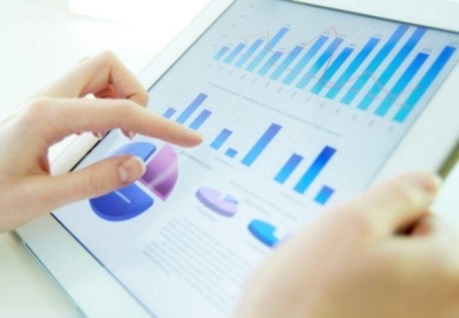 5 Manfaat Menggunakan Google Analytics Untuk Kampanye Seo Anda Pemasaran Digital