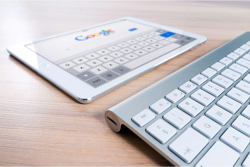 谷歌排名规则_影响网站在Google的排名因素-数字营销