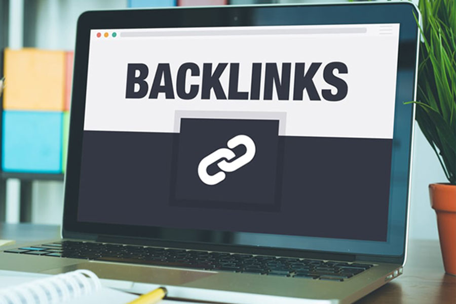 Backlink-And-Their-Benefits