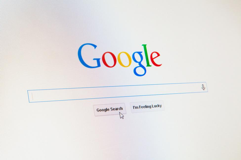Why Google is The Best Search Engine in The World?