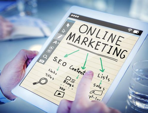 Online Marketing Strategies Every Entrepreneur Needs